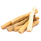 "5"" Palo Santo Sticks Holy wood Sticks for Fragrance"