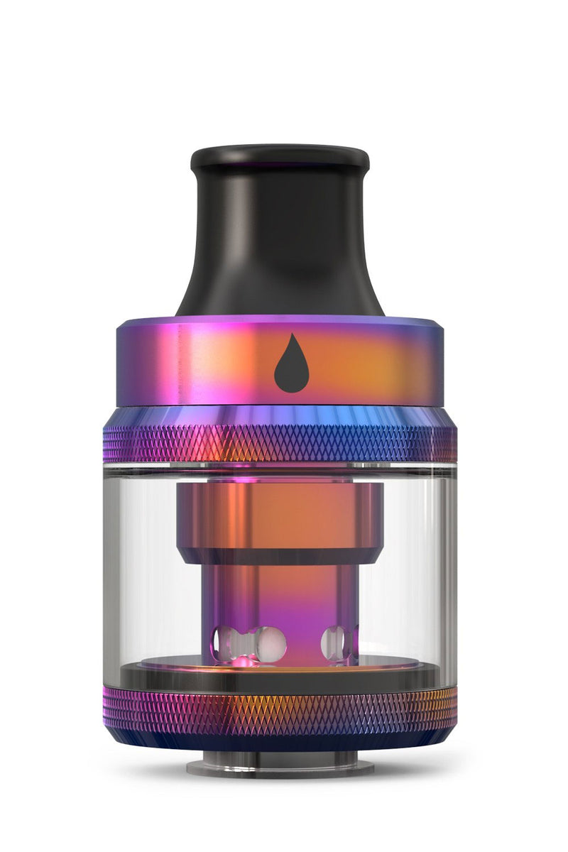 Tigon Tank 3.5 ml