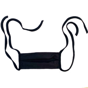 If You're Reading This You're Too Close Unisex Reusable Face Mask
