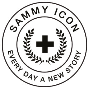 SAMMY ICON AUSTRALIA