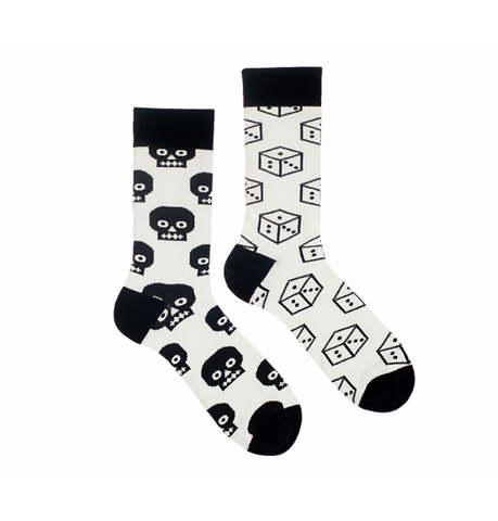 ARAGON - Socks from Sammy Icon Australia
