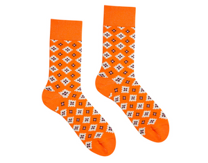CHOLULA - Socks from Sammy Icon Australia