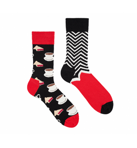 DOUBLE R - Socks from Sammy Icon Australia