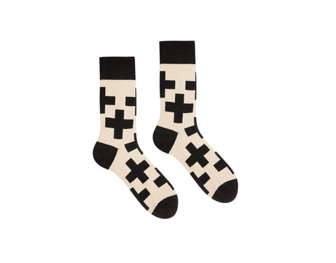 SKARNING - Socks from Sammy Icon Australia