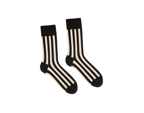 STRIP - Socks from Sammy Icon Australia