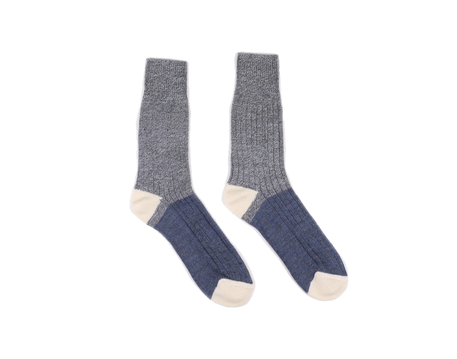 WINTER DEKKER - Socks from Sammy Icon Australia