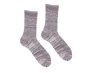 WINTER STOROVAN VELD - Socks from Sammy Icon Australia