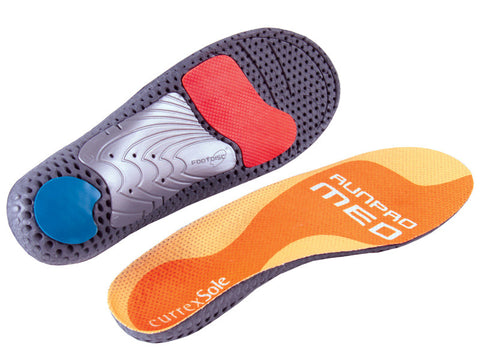 Insoles for Shin Splints
