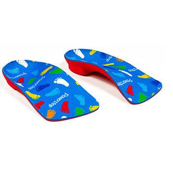 Insoles for Kids