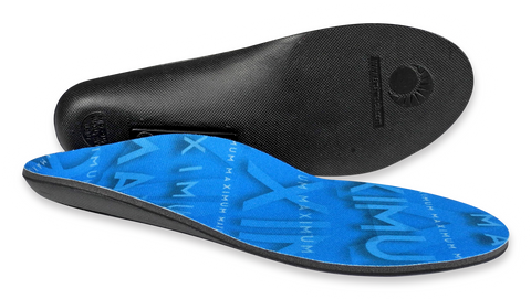 Insoles for Running
