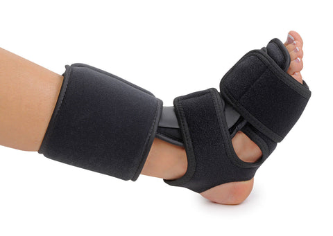 Plantar Fasciitis Dorsal Night Splints