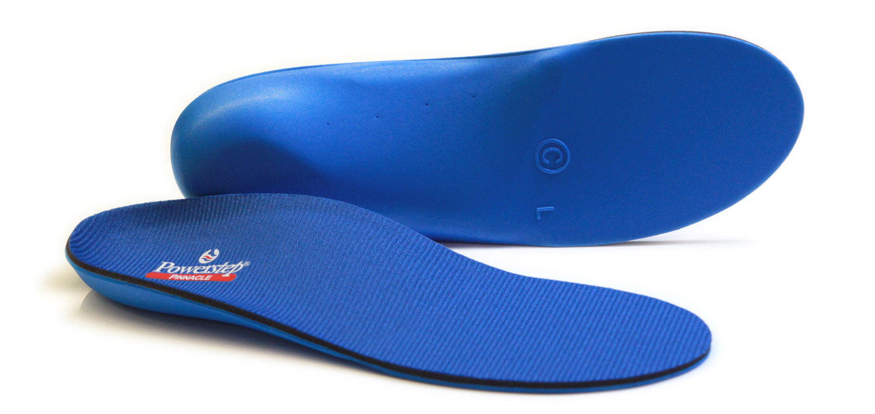 Powerstep Shoe Inserts Reviews