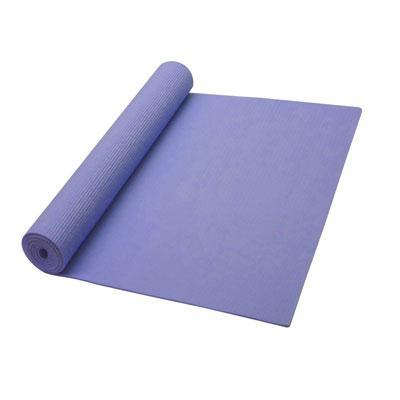 Zenzation Yoga Mat Lavender - Buzztech Electronics and Gadgets