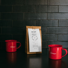 "Load image into Gallery viewer, ""Camp Blend"" Hot Chocolate Gift Set"