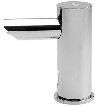 ASI 10-0391-1A EZ-Fill Individual Commercial Soap Dispenser, 1 Liter, Battery Operated-Total Restroom