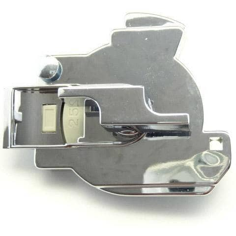 ASI 0864-011-50T Commercial Restroom Tampon Replacement Mechanism, 50 Cents for ASI 0864 Dispenser - TotalRestroom.com