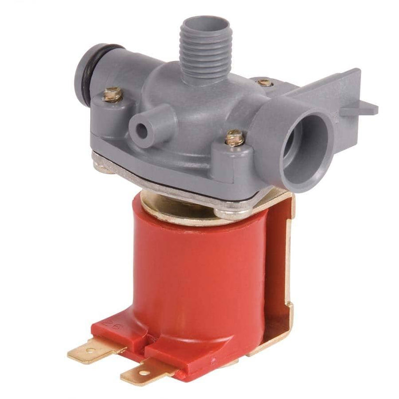 "Bradley S07-067AS ""Service""Valve Thru Body Ir Tt - TotalRestroom.com"