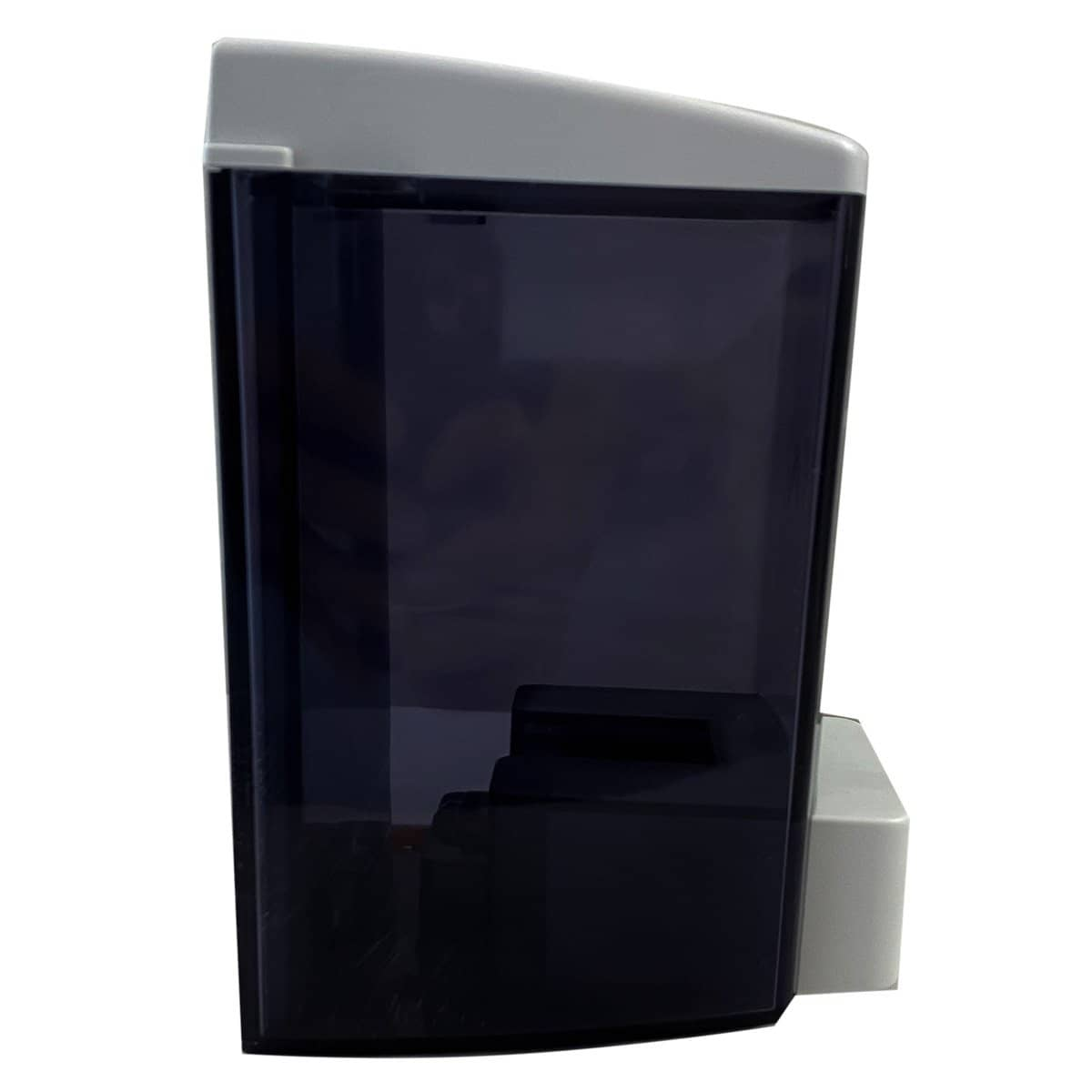 VISTA 30 OZ Bulk Foam Dispenser - SD1005 - TotalRestroom.com