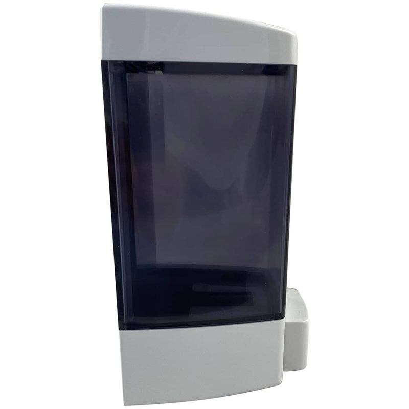 VISTA 46 OZ Bulk Liquid Dispenser - SD1008 - TotalRestroom.com
