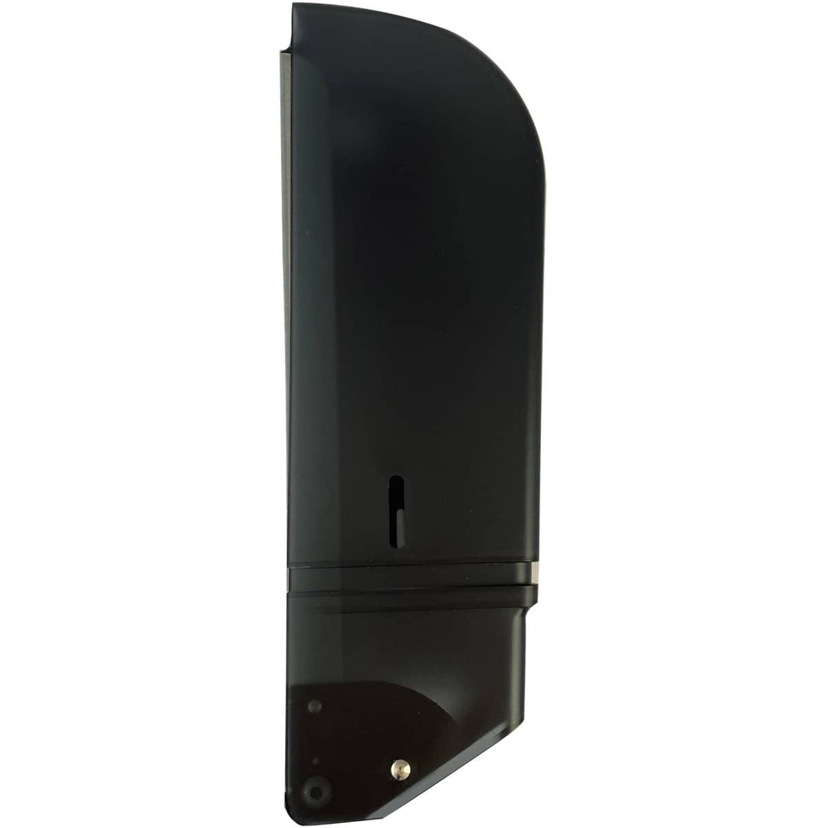VISTA Multifold/C-Fold Paper Towel Dispenser - PT2001 - TotalRestroom.com