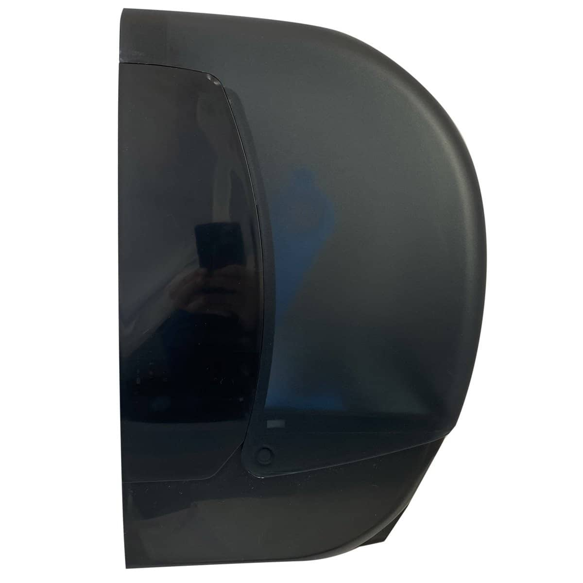 VISTA Electra Touchless Paper Towel Dispenser - PT2008 - TotalRestroom.com