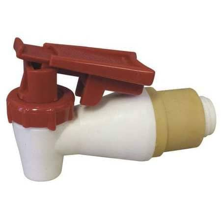 Oasis 033552-003 Plastic Faucet Assembly, For Oasis Water Coolers - TotalRestroom.com