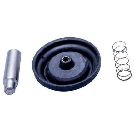 Bradley S65-155 Repair Kit (S27-250) - TotalRestroom.com