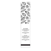 Load image into Gallery viewer, Cocoa Noir Sensuous Cream 50ml - Dr Botanicals USA