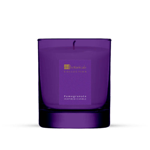 DB Pomegranate Inspired Candle
