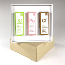 Load image into Gallery viewer, 3 Piece Superfood Collection - GIFT SET - Dr. Botanicals Skincare