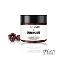 Charger l'image dans la galerie, Limited Edition Amazonian Berry Protecting Day Moisturiser 50ml - Dr. Botanicals Skincare