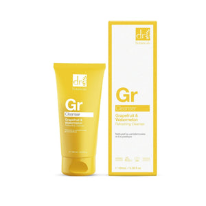 Grapefruit & Watermelon Refreshing Cleanser 100ml