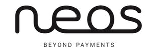 Neos Pay