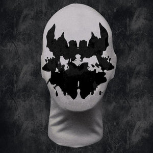 """Magical Moving """"Breath"""" Mask - Buy 2 FREE SHIPPING"""