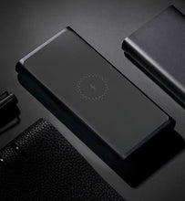 Load image into Gallery viewer, smartphone-king - 10000mAh Qi Wireless Power Bank - Power Bank