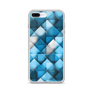 smartphone-king - iPhone Case - Phone Case