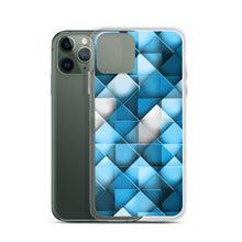 Load image into Gallery viewer, smartphone-king - iPhone Case - Phone Case