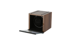 Benson Swiss Series Watch winder