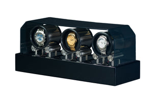 Orbita Futura Programmable Watchwinder