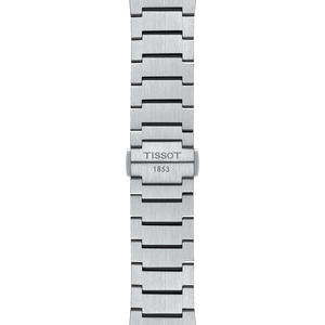 Tissot PRX Quartz (Black Dial / 40mm)