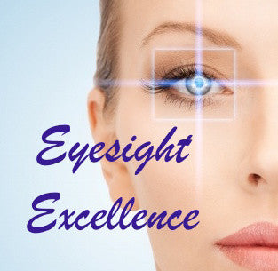 Eye Sight Excellence - Download