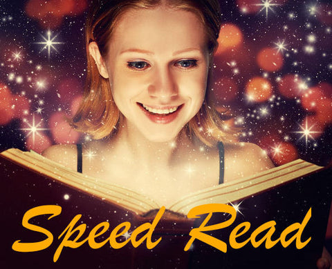 Speed Read, Spell Well - Download-