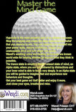 Golf  Hypnosis Download- by Wendi Friesen