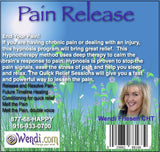 Pain Relief- Hypnotherapy download