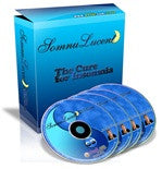 Sleep Deep Hypnosis CDs- by Wendi Friesen