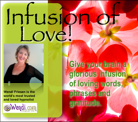 Infusion Love- Hypnosis download