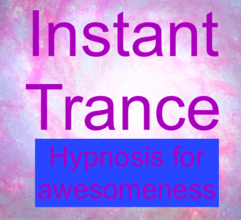 Instant Trance Hypnosis download