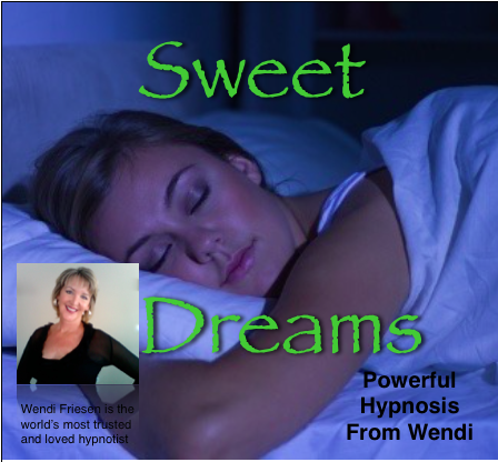 Sweet Dreams- Get Thin While You Sleep- download