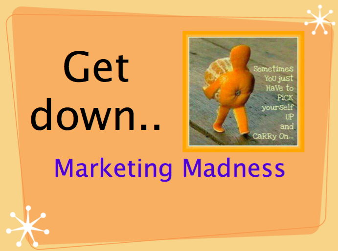 Marketing Your Hypnosis Business- Book