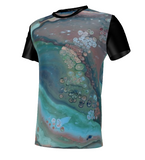 Flow Art Shirts